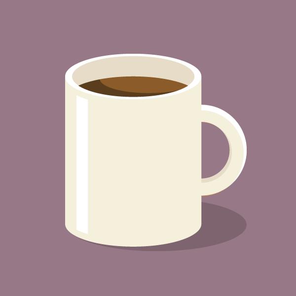 31 Things - Coffee