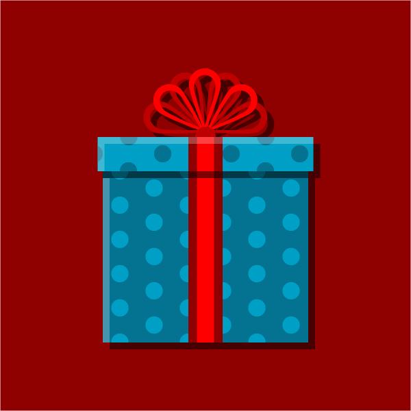 31 Things - Present