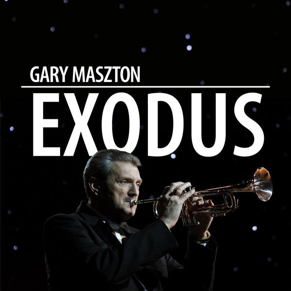 Gary Maszton - Exodus
