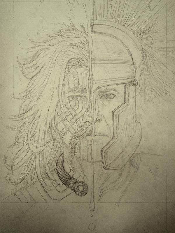 Pencil Cover