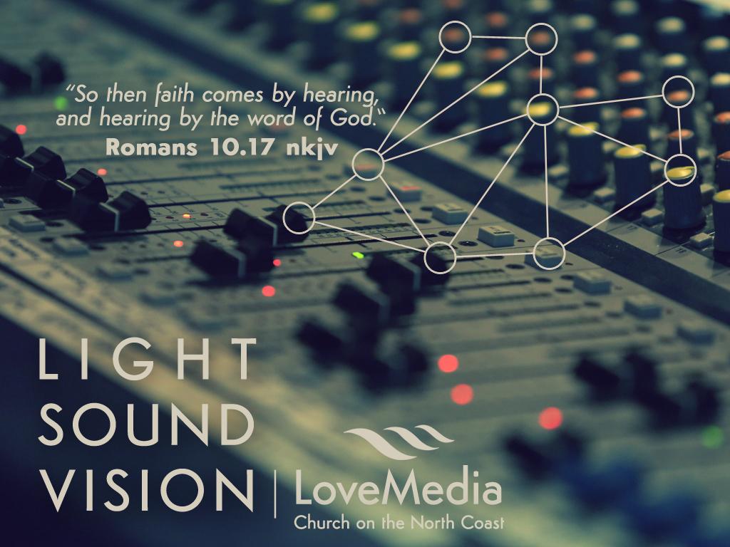 Love Media Image 3